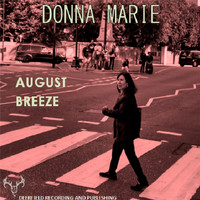 Donna Marie - August Breeze