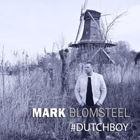 Mark Blomsteel - #Dutchboy