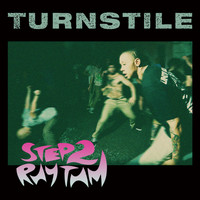 Turnstile - Step to Rhythm