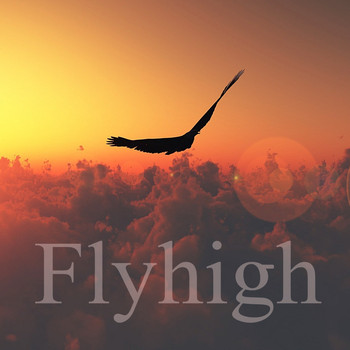 luc - Flyhigh