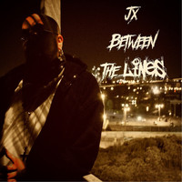 JX - Between The Lines EP