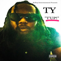 Ty - T'up