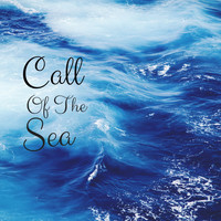 Nature Sounds - Call of the Sea
