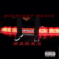 Banks - Midnight Music - EP