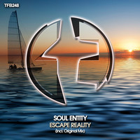 Soul Entity - Escape Reality
