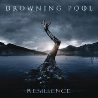 Drowning Pool - Resilience (Deluxe)