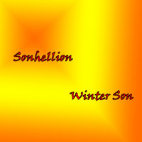 Sonhellion - Winter Son