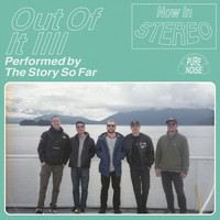 The Story So Far - Out of It
