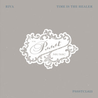 Riva - Time Is The Healer