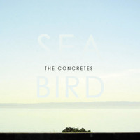 The Concretes - Seabird - Single