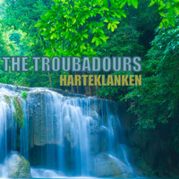 The Troubadours - Harteklanken