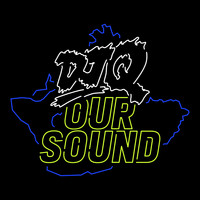 DJ Q - Our Sound