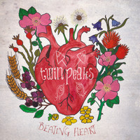 Twin Peaks - Beating Heart