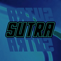 Sutra - Friends And Fire