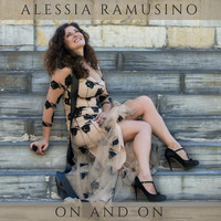 Alessia Ramusino - On and On