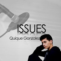 Quique González - Issues (Spanish/English version)