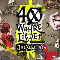 In Extremo - 40 wahre Lieder - The Best Of
