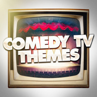 TV Players - Comedy TV Themes