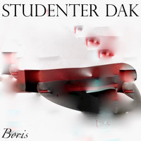 Boris - Studenter dak