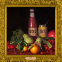 Deer Tick - Deer Tick Vol. 2 (Explicit)