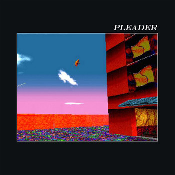 alt-J - Pleader (Edit)