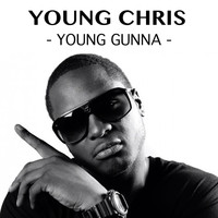Young Chris - Young Gunna (Explicit)