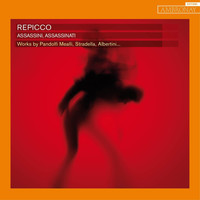 Repicco - Assassini, assassinati
