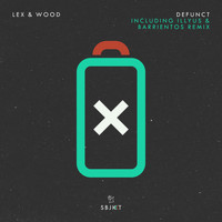 Lex & Wood - Defunct