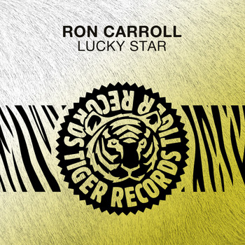 Ron Carroll - Lucky Star
