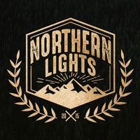 Northern Lights - First Sight