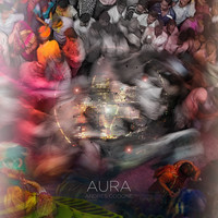 Aura - Andres Oddone