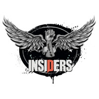 Insiders - All or Nothing