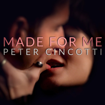 Peter Cincotti - Made for Me