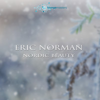 Eric Norman - Nordic Beauty