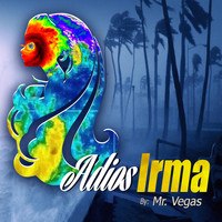 Mr. Vegas - Adios Irma - Single