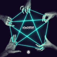 Loadstar - I Need the Night (Explicit)