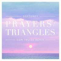 Deftones - Prayers / Triangles (Com Truise Remix)