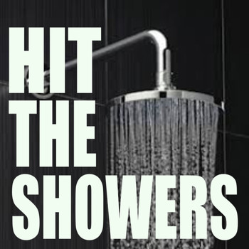 Various Artists - Hit The Showers
