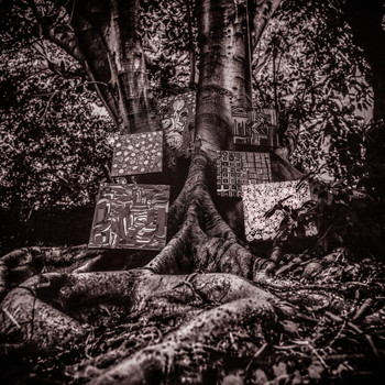 Kamasi Washington - Harmony of Difference