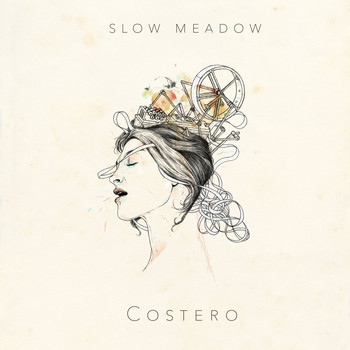 Slow Meadow - Costero
