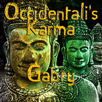 Gabry - Occidentali's karma