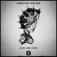 Christian Nielsen - Over and Over