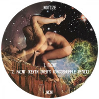 Notize - Faint