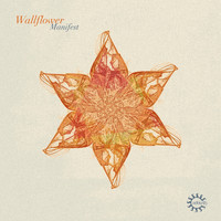 Wallflower - Manifest