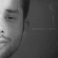 Jaymes Young - Northern Lights