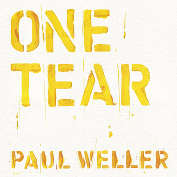 Paul Weller - One Tear
