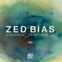 Zed Bias - Different Response