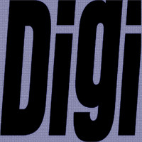 Digi - AMR DJ Tools Vol 81