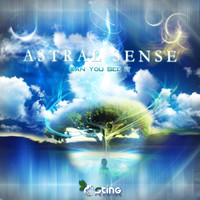 Astral Sense - Can You See It