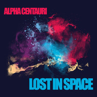 Alpha Centauri - Lost in Space